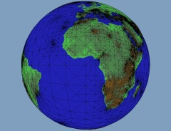 terrain_earth